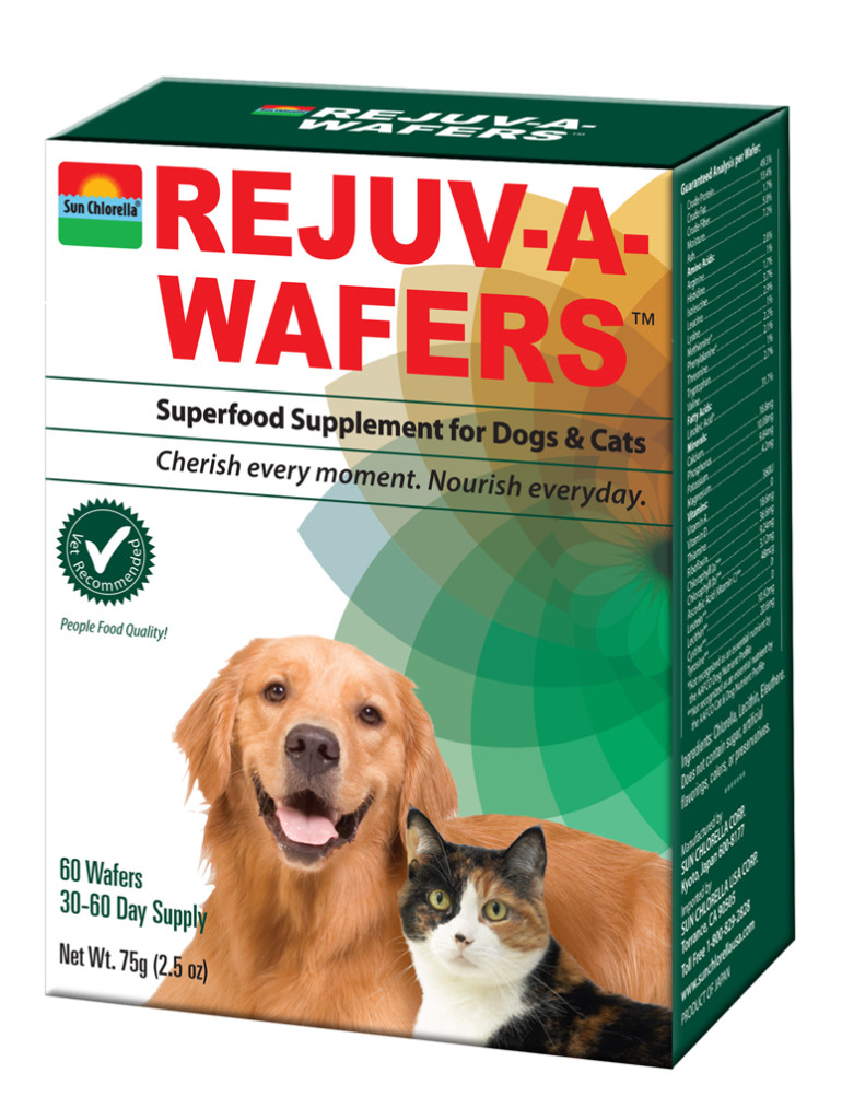 rejuv-a-wafers_product
