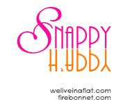 snappyhappy-colour