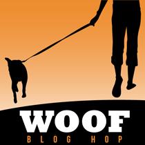 WoofBlogHop