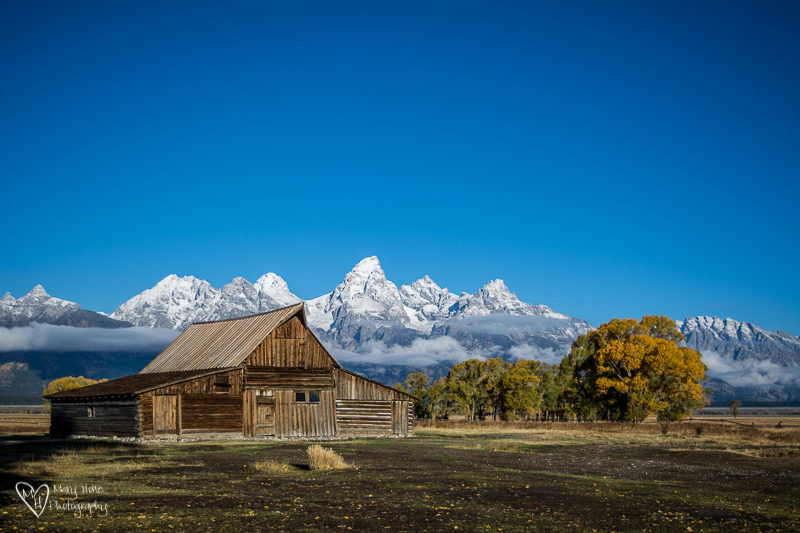 fun and free things to do in jackson hole, moulton barn