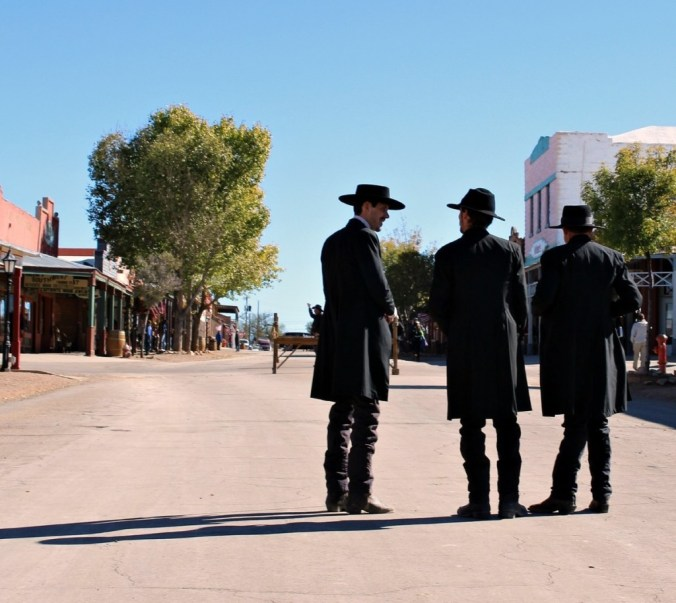 ipvu-tombstone-arizona-1024x914