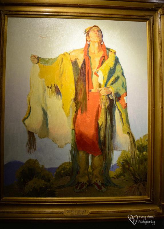Basha's Art Gallery Chandler AZ