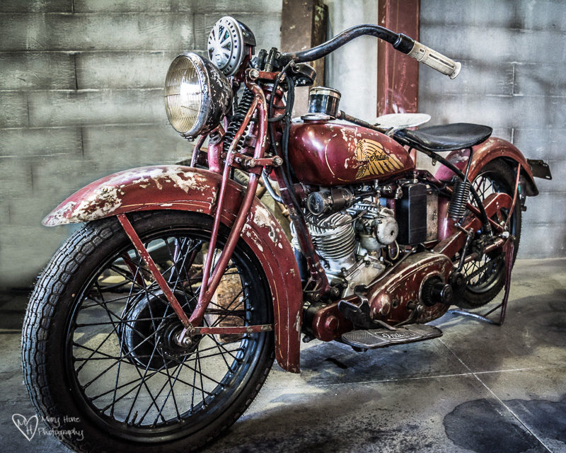 indian motorcycle, Vintage Motorcycles and Cars
