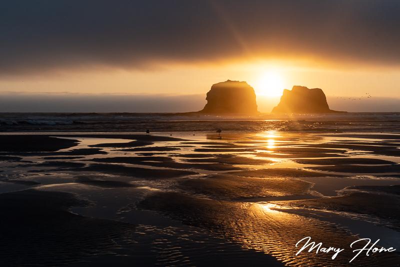 Rockaway, Oregon